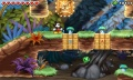 Pantalla 11 juego Epic Mickey Power of Illusion N3DS.jpg