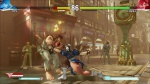 Street Fighter V Screenshoot 7.jpg