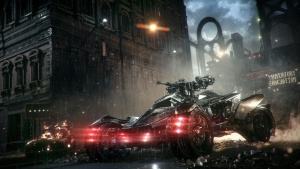 (Batman Arkham Knight) (8) (Ingame).jpg