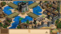 Age Of Empires HD1.jpg