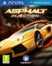 Asphalt Injection Portada.jpg