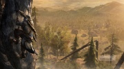 Assassin's Creed III img 18.jpg