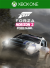 Forza Horizon 2- Storm Island Xbox One.png