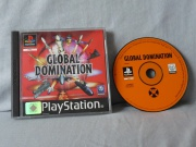 Global Domination (Playstation Pal) fotografia caratula delantera y disco.jpg