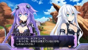 Hyperdimension Neptunia Re;Birth 1 - Imágenes 01.jpg