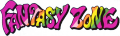 Logo-Fantasy-Zone-Gear-Game-Gear.png