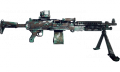MOH Warfighter - m240b.png