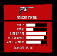 Red Dead Redemption Armas 7.png