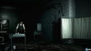 The Evil Within Imagen 27.jpg