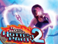 ULoader icono DanceDanceRevolutionHottestParty2 128x96.png