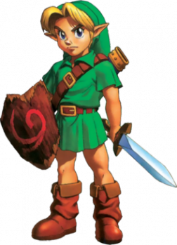Young Link.png