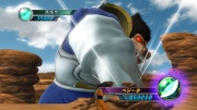 Dragonball-UltimateTenkaichi24.jpg