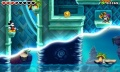 Pantalla 01 La Sirenita juego Epic Mickey Power of Illusion Nintendo 3DS.jpg