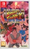 Portada Ultra Street Fighter 2 Final Challengers.jpg