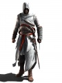 Assassin's Creed saga Altair.jpg