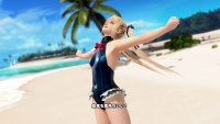 Dead Or Alive Xtreme 3 58.jpg