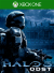 Halo ODST XboxOne.png