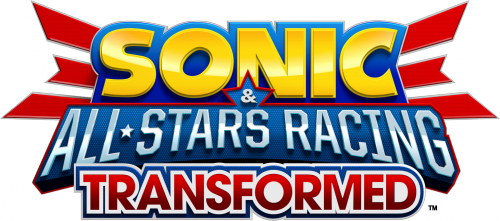 Logo alpha juego Sonic & All-Stars Racing Transformed multiplataforma.png