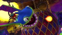 Pantalla 20 Sonic Lost World Wii U.jpg