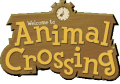 Animal Crossing 3DS logo.png