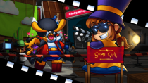 A hat in time nivel 1.png