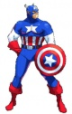 Captain America (Marvel vs Capcom).jpg