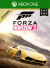 Forza Horizon 2 Ultimate (Xbox One).png