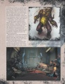 Gears of War 3 SCANS revista ruso 06.jpg