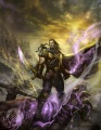 Imageon03 Pantheon Rise of the Fallen - Videojuego de PC.jpg