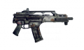 MOH Warfighter - HK G36.png
