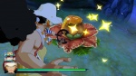 One Piece Unlimited World Red - Imágenes 11.jpg