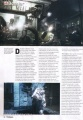 Resident Evil Operation Raccoon City SCANS 02.jpg