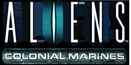 Aliens: Colonial Marines. - Novedades | consolasdejuegos ...