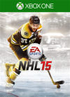 EA Access NHL 15.png