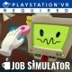Job simulator.jpeg