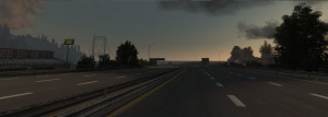 Project CARS - california3.jpg