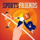 Sports Friends PSN Plus.jpg