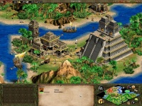 Age Of Empires HD2.jpg