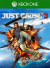 Just Cause 3 XboxONe.png