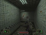 Soldier of Fortune (Dreamcast) juego real 002.jpg