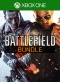 Battlefield-bundle-xbox-one-front-cover.jpg