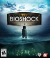 BioShock The Collection Caratula.jpg