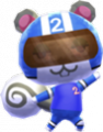 Fardilia Animal Crossing New Leaf N3DS.png
