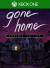 Gone Home Console Edition XboxOne.png