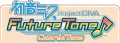 Hatsune Miku project diva future tone ColorfulTone pack.png