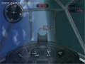 Iron Aces (Dreamcast) juego real 001.jpg