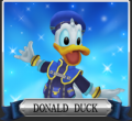KH Donald.png