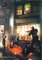 Resident Evil Operation Raccoon City SCANS 01.jpg