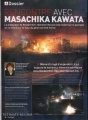 Resident Evil Operation Raccoon City SCANS 07.jpg