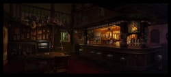 The Pelican Inn l.jpg